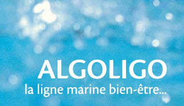 Nouvelle ligne AlgoLigo !